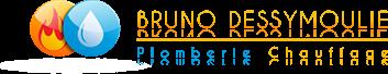 Logo SASU DESSYMOULIE